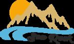 Sea Rock Logo